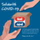 unil opal don solution SHA